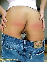 bdsm caning